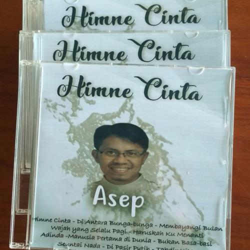 Asep - Himne Cinta