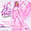 Barbie Girl Prod by Dizzy Banko