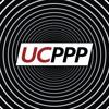 The Pink Flying Elephant - Debating Graduate Student Unionization at UChicago