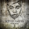 Fuckin Right - Kevin Gates [By Any Means 2] Youtube Der Witz