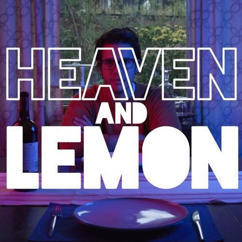 Heaven And Lemon