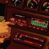 Wavestation Radio Vol 1: Ice Cold - Sextapes (Visuals in description)