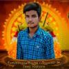 Ooriki Utharana Valalo ( Bathukamma Spl ) Mix Dj Kishore