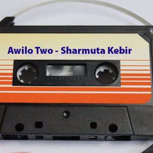 Awilo Two - MP3HAYNHAT COM