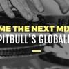 pittbull demo , Globalization radio