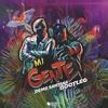 J Balvin & Willy William - Mi Gente [Demo Santana Bootleg] FREE DOWLOAD