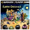 Flamin' Groovies - She Loves Me