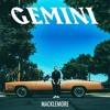 Excavate Feat. Saint Claire - Macklemore [Gemini] Youtube Der Witz