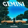 Over It Feat. Donna Missal - Macklemore [Gemini] Youtube Der Witz