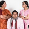 [Show 34] Hindi Radio Play Khidki based on Saki's Open Window
