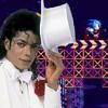 Studiopolis Tonight - Michael Jackson vs Tee Lopes Mashup (Hollywood Tonight x Studiopolis)
