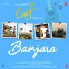 Chef-Banjara