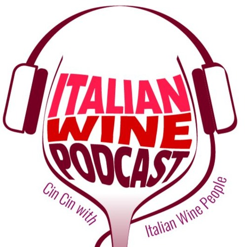 Ep. 57 Monty Waldin interviews Roberto Mazzoni (Piantate Lunghe Winery)