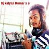 ST CHORY_HOTETHI_EKA_HAPTHA_CHUMI_KATHO_HYD_BIRYANI_CAMADENI_( DJ KALYAN KUMAR XO ) new remix songs