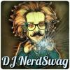 NerdSwag mini mix MP3 .mp3