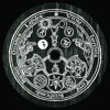 Premiere: Bohdan - Overflöd (AWB Remix)[NORITE]
