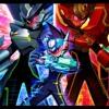 Mega Man Star Force 3 - Rocket Emergency! (FM)