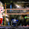 Ganesh Mantra - Dee Jy SN