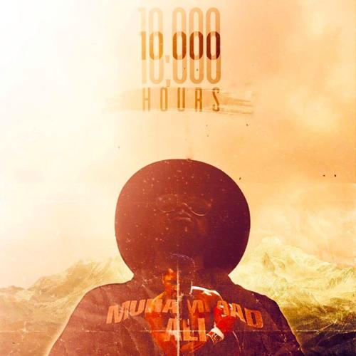 Ukweli & Sichangi - 10,000 Hours ft Blinky Bill & Kerby #WAVEYWEDNESDAY
