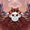 Warface Vs. Malice & Rooler - Watch Your Back (XTRA RAW) [MONKEY TEMPO]