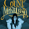 The Count Of Monte Cristo - Ep02