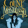 The Count Of Monte Cristo - Ep01