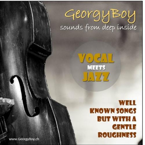 Vocal Meets Jazz