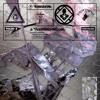 KINGDOM - Into The Fold (Remix feat. Semma)