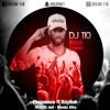 Eloquence ft Kayliah - Match Nul Remix Afro by 110