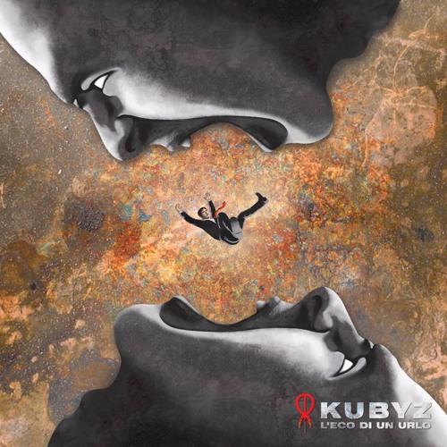 KUBYZ - Oltre il Vetro