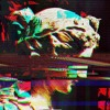 Vapor Memory - id.Godie Instrumental