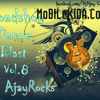 16.Ankhian Nu Chain Na Aave(Heart Breakon Mix)-DJAjayRocks-