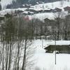 Winter song - isyana sarasvati (cover).mp3