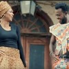 Asge ft. Betty G – Zono Zoka | ዞኖ ዞካ- Traditional Wolaita