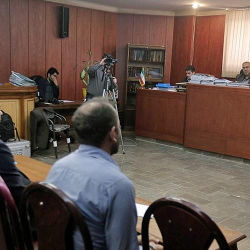 اعدام در ملاءعام، دامن زدن به خشونت دولتی