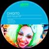 Chiqito - Siren House (Original Mix)