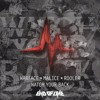 [EOL056] Warface X Malice X Rooler - Watch Your Back