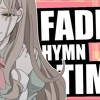 Nightcore - Faded // All Time Low // Hymn For The Weekend