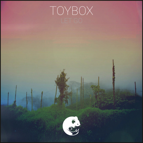 Toy Box - Let Go