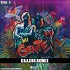 J. Balvin, Willy William - Mi Gente (Kraxus Remix)