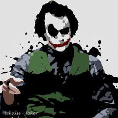 Joker [Free DL]