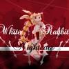 Nightcore White Rabbit Egypt Central