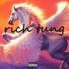 Rich Tigga - The Weekend Ft. Die For You - Rich Tigga (Rmx)