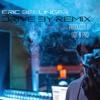 Eric Bellinger | Drive By Remix | Dot N Pro