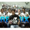 RMX CÁSATE CON MIGO  SILVESTRE DANGOND FT NICKY JAM DJ WILLIAM COGUA