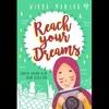 Murottal Wirda Mansur surah Ar - Rahman (from book Reach Your Dreams).mp3