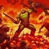 Doom OST - At Dooms Gate (fat tone)