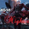 Nightcore Armor - Landon Austin