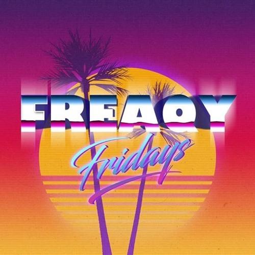 Selfish Remix (Prod. MidasTouch) - (FreaQy Fridays #7)