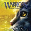 WARRIORS #3: FOREST OF SECRETS by Erin Hunter